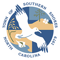 Town of Southern Shores Logo